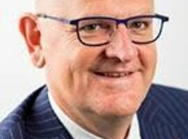 Limburgse gouverneur trekt aan de noodrem wegens uitbraken
