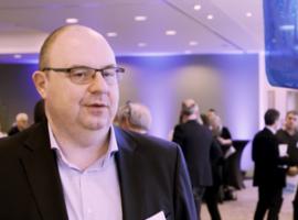 La mise en réseaux doit se faire en parfaite transparence (Bruno Lefébure)