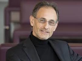 Un nouveau Directeur général pour Sciensano