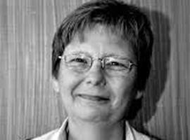 """""""Groepspraktijk niet zaligmakend, maar stimuleert om het vol te houden"""" (Lieve Peremans)"""