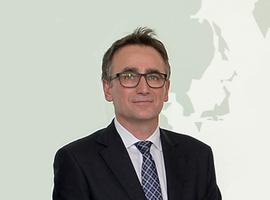 Luc Debruyne (ex-GSK) voorgesteld als speciale adviseur Europese Commissie