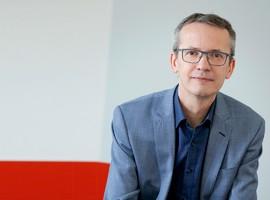 KU Leuven stelt uitreiking eredoctoraten voor het eerst sinds WOII uit