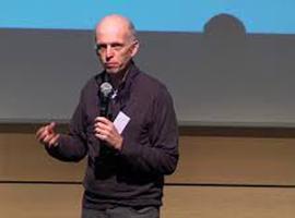 Professor Jean Macq: twee scenario's voor de toekomstige huisarts