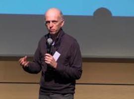 Jean Macq: deux scénarios pour le généraliste du futur
