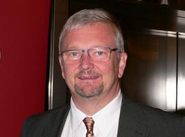 Troubles cardiaques: la non-observance thérapeutique a un prix (Dr.Georges H. Mairesse)