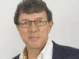 Kom op tegen Kanker investeert 12 miljoen euro in patiëntgericht kankeronderzoek