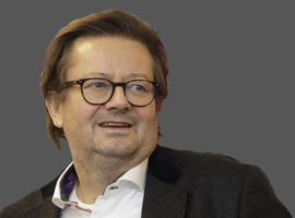 Marc Coucke rachète la société limbourgeoise 2Pharma