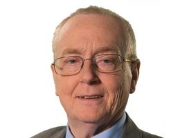 Le contingentement doit être maintenu ( Dr Marc Moens )
