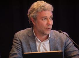 Les autorités bruxelloises réunies pour un Conseil régional de Sécurité