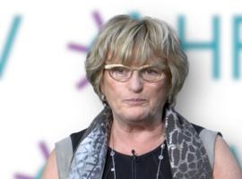 Commentaar bij de nieuwe aanbevelingen van de Hoge Gezondheidsraad inzake HPV-vaccinatie