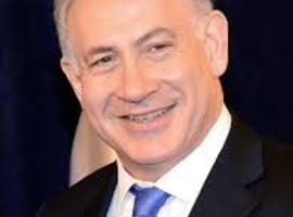 Ook Israël gaat over tot tweede lockdown