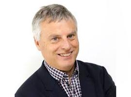 Team Johan Neyts start in winter klinische studies vaccin covid-19