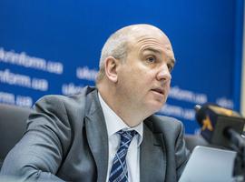 IVG et contraception: le Conseil de l'Europe dénonce la régression des droits des femmes