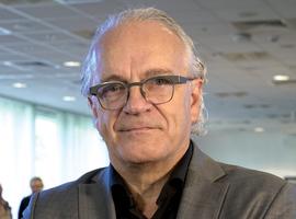 UZ Brussel vindt oplossing voor kinderoncologie