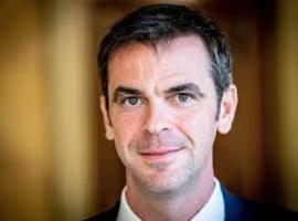 France : un neurologue remplace une hématologue au ministère de la santé