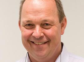 Prof. dr. Renaat Peleman beëindigt mandaat als hoofdarts UZ Gent
