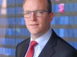 Philippe Leroy, nouveau directeur général du CHU Saint-Pierre