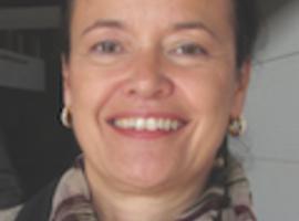 Martine Versonne : tous les cancers sont des maladies orphelines
