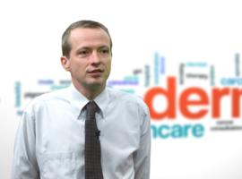 Welke therapeutische vooruitgang mogen we verwachten in de dermatologie?