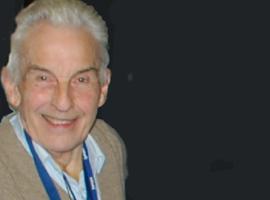 In memoriam Docteur Pierre Bauche