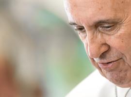 Le pape contre l'euthanasie, mais pour l'arrêt de certains soins