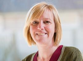 Jessa eerste Belgisch ziekenhuis met Patient Experience Officer