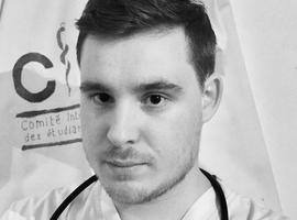 Contingentement médical : sortons du paradigme Nord/Sud (Dr Quentin Lamelyn)