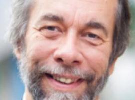 Stéphane Rillaerts, DG du CHR Sambre et Meuse : « On attend des actes rapides de Franck Vandenbroucke »