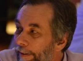 Stéphane Rillaerts à la tête du CHR Sambre et Meuse
