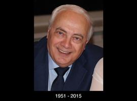Trente ans de prison pour l'assassin du Dr Patrik Roelandt