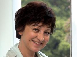 Waarom veel artsen nu al uitkijken naar hun pensioen (bijdrage dr. Hilde Roels)