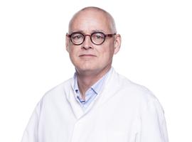 Dr. Rosseel (ASZ):