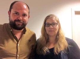 L'erreur liée au traitement de données par ordinateur est-elle un risque admissible dans les soins de santé? (Dr Sam Ward et Mme Karolien Haese)