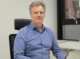 Nieuwe definitieve algemeen directeur én hoofdarts a.i. in HH-ziekenhuis Lier
