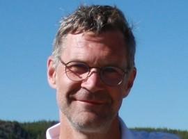 SVH over (sub)quota en toegangsexamen(Steven Haesaert)