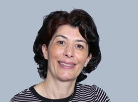 MAVENCLAD®: expérience et opinion partagées par le Dr Souhila Tadjer lors du congrès AAN 2019