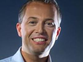 Egbert Lachaert nouveau président des libéraux flamands