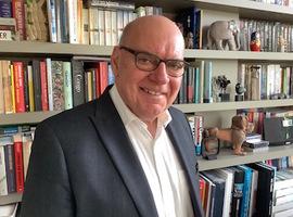 Daniël Termont nieuwe voorzitter Ziekenhuisnetwerk Gent