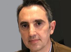 Coronavirus : «les médecins généralistes sont mal informés » (Dr T.Pleros)