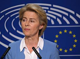 Europese Commissie neemt optie op 300 miljoen vaccins,