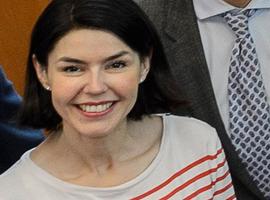 Le FNRS va consacrer 3 millions à la recherche, la ministre Glatigny salue l'initiative