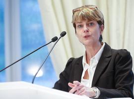 Réseaux: la ministre De Bue débloque le vide juridique