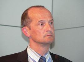 Prof. Guy Van Camp : les frustrations des cardiologues belges