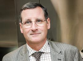 Wim Van de Voorde: «De nombreux homicides sont non identifiés»