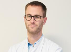 Gespecialiseerde beroertenetwerken: 4 randvoorwaarden (dr. Peter Vanacker)