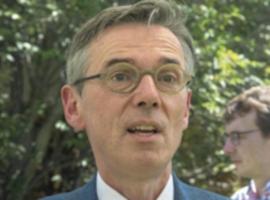 Philippe Vandekerckhove moet Briantnetwerk stimuleren als voorzitter