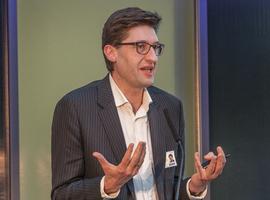 'Begripsverwarring vermijden rond levenseinde' (Prof. Joris Vandenberghe)