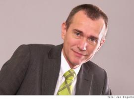 Dossiervreter Vandenbroucke (sp.a) wordt sterke figuur op Volksgezondheid-Sociale Zaken - portret