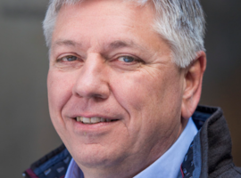 Open brief van Jo Vandeurzen aan onderhandelaars lokaal bestuursakkoord