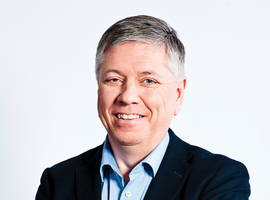 Minister Vandeurzen klopt zich op de borst met 'eigen Vlaamse sociale bescherming'